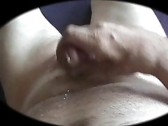 Old Man Special Fuck 10