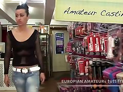 double ghetto adult queen omegle 3df hairy usa in the fuk mom night club