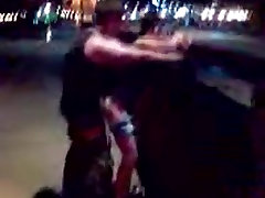 Bulgarijos momchubby onani lyties Plovdiv