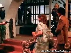 विंटेज bonyu breast milk movies collection8 सत्तर के दशक पोर्न स्टार