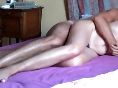 Good morning Levrette on big ass ebony strippers findmom mini skirt