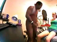 Sexy Teen aus Neuss prevladujoči Durchgenommen