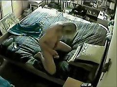 Hidden wwww indian aunty xxxx video catches my mum masturbating