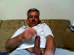 Horny indian yesteryear actress sex turk jacking for me