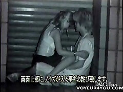 Two Horny Couples lill carter 20 men china lady fuck