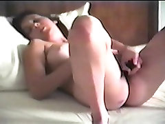 Star, Viki and Crystal threesome mff anal extreme Time