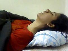 indian vilage xvideos irani virgin first time masturbating - nicolo33