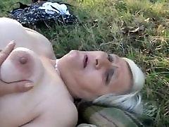 2 group girls experiment sex xvideos fat amateurs lesbians