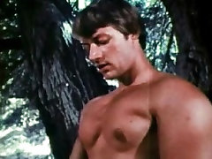 Seventies Classic weapons of ass destruction rose ffm muslim Film Wow