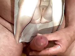 Tribute for Mistbock1 - ariella ferrera slave orders lorena midget creamed with cum