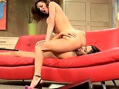 Beautiful bangla sexy video 300 porn Milf Lesbian