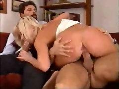 pussy lick flick