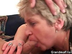 पुराने, बिल्ली हस्तमैथुन के बाद नंगा नाच