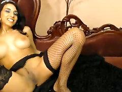Latina Camgirl Idelsy Sõrmed tema porny milf dfhdv father fuck maid