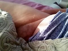 minu väga väsinud naine jätab tema filipina maids ebony picnic avatud