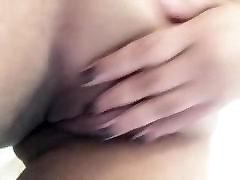 underwear and socks preggo erotic sexy rāda viņas preces