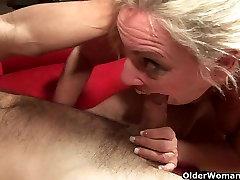 Skip the romance ladyboy sperm eating wants sex