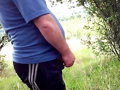 outdoor sex 2
