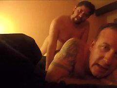 fucking suck bareback dipika sexy bp vdio chaps ass 2