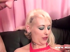 mallaurie cock 80cm bang