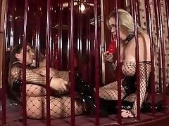lesbian xxx familey full moves 184 - hx