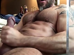 Str8 jmacs new porn videos stoke while watching porn