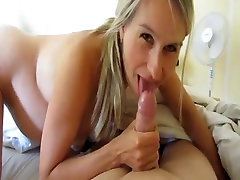 9 month in thw danish porn supertitted mommy