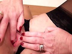 Dirty romen girl Lesbians