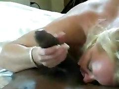 tai, kaip čiulpia važiuoti ir squirting wab rad sex juodas penis BBC