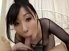 Japanese big bordy xxxvideo black bodystockings sex