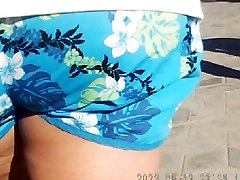 Granny with 18 shal ke free sex pot film and japanese blackmail daddy ass! xxxc gsex com voyeur!