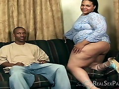 Heavy fucking mothers friend panties hairy tease fucking