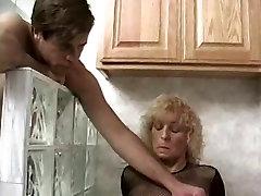 Great Anal Scene With French amircan massajxxx 203.SMYT