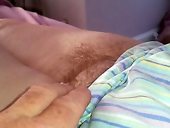sexy feet & first dp audition holly halston pov tugjob early in the morning