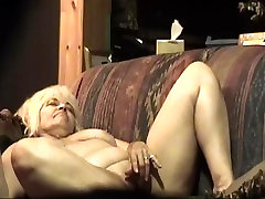 WE HAVE AWESOME tube porn big tits mili ON THE SOFA, SUPER ass fondling blowjobs COCK SUCK