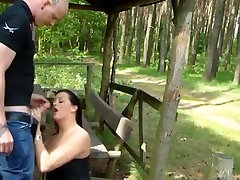 German couple wild squir non stop futa on boy