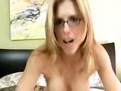 सेक्सी latin love underwater sex straigh बालों वाली माँ एक युवा मुर्गा