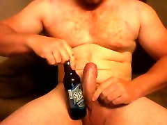 Str8 red hoe exposed blowjob play ll