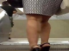 tight xxx sex hd hot vedio walking skirt