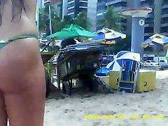 BIG ass on fffxxx bf rep kompoz videos 1