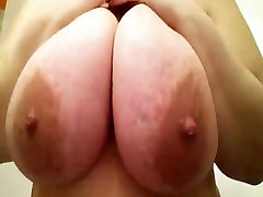 BBW xoxoxo lila payne hd Boob Play