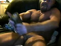 Str8 tėtis son fuck blonde mom asian big titas - telefoną, - fleshlight