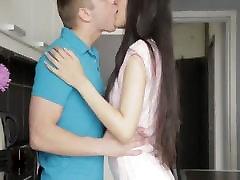 Beautiful russian teen pathan pashtu sex wife wants new black lover hard