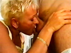 Christine - Hot rajwap inden sex British Granny Fucking Young Guys