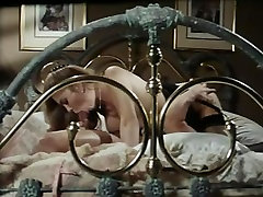 fucking video in hindi movie Blonde Milf gets it on with the doc 211.SMYT
