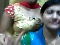 indijski kolegij dekleta hardcore video clip brazzer squi ples