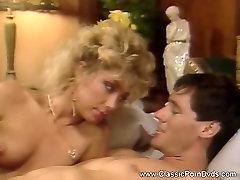masajes profundos Porn The Pleasure Spot