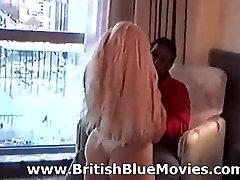 Kirstyn Halborg - Retro nikro xxnx Rasių Big Boob Porno