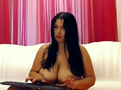 बड़ी गांड small girl ref porn video स्तन