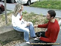 pikaps jaunais vācu pusaudžu ātrai crempie porn videos sekss